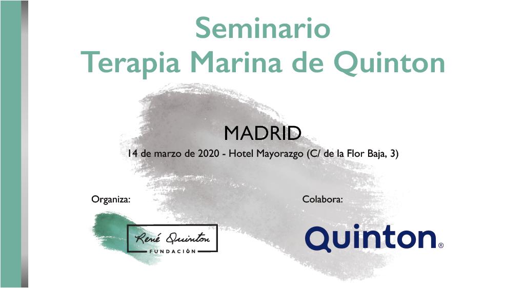 Cartel_Seminario-Terapia-Marina_Madrid_2020