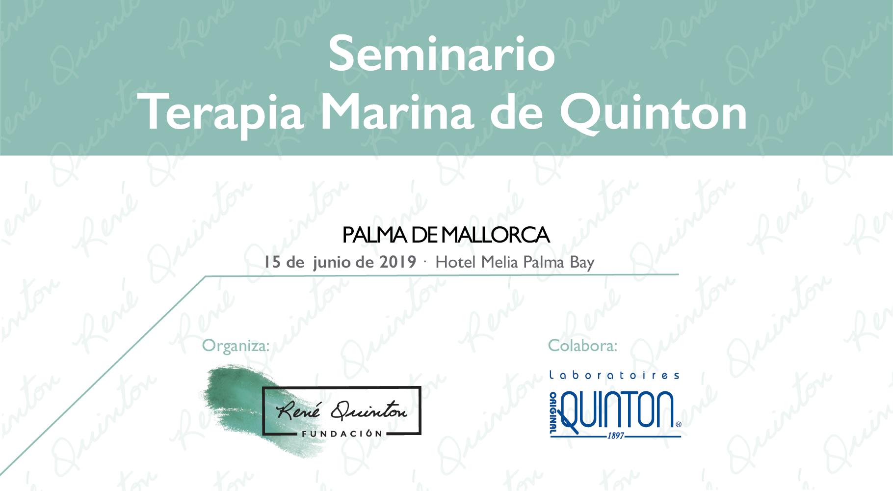 Cartel_seminario_mallorca