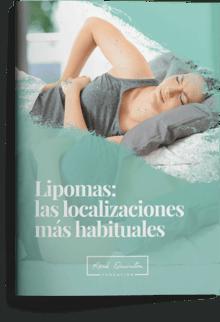 QUI - Portada - Lipomas_ las localizaciones más habituales