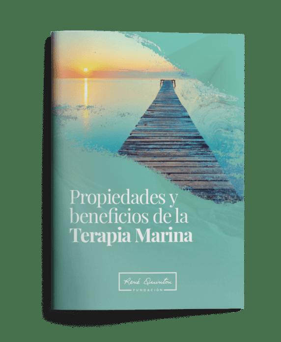 QUI-Portada-Terapia-Marina-1