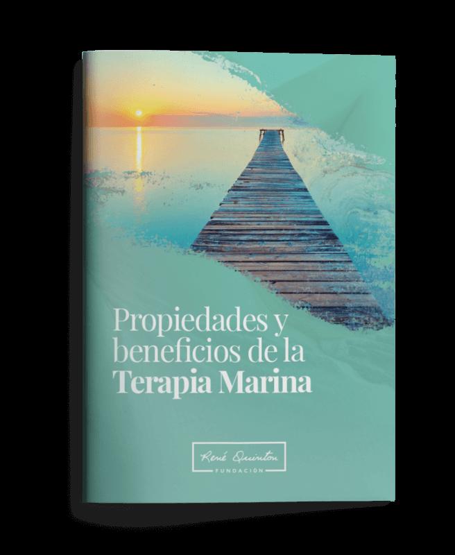 QUI-Portada-Terapia-Marina