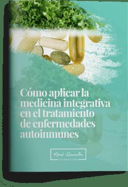 QUI - Portada - Cómo aplicar la medicina integrativa en el tratamiento de enfermedades autoinmunes