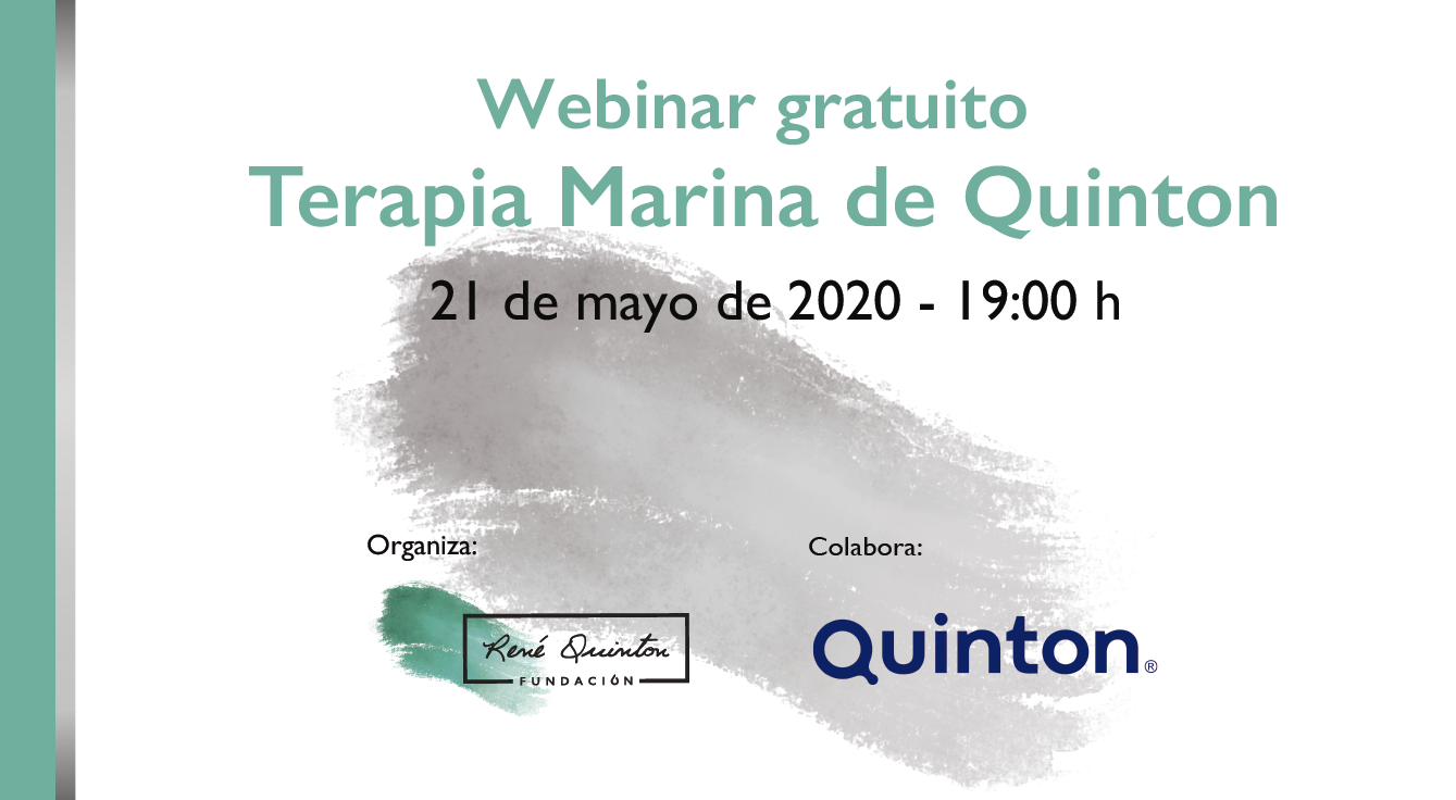 Invitación_Webinar_mayo