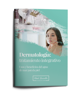 QUI - Dermatologia - Portada