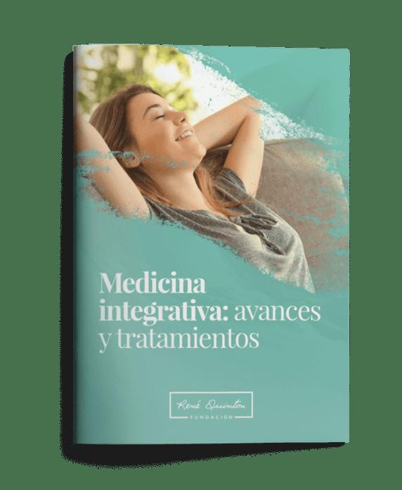 QUI - Portada - Medicina integrativa-1