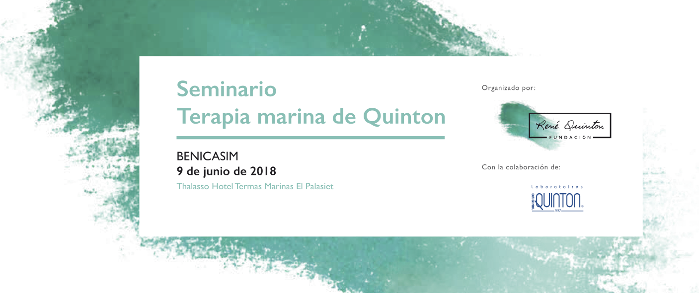 seminario castellon