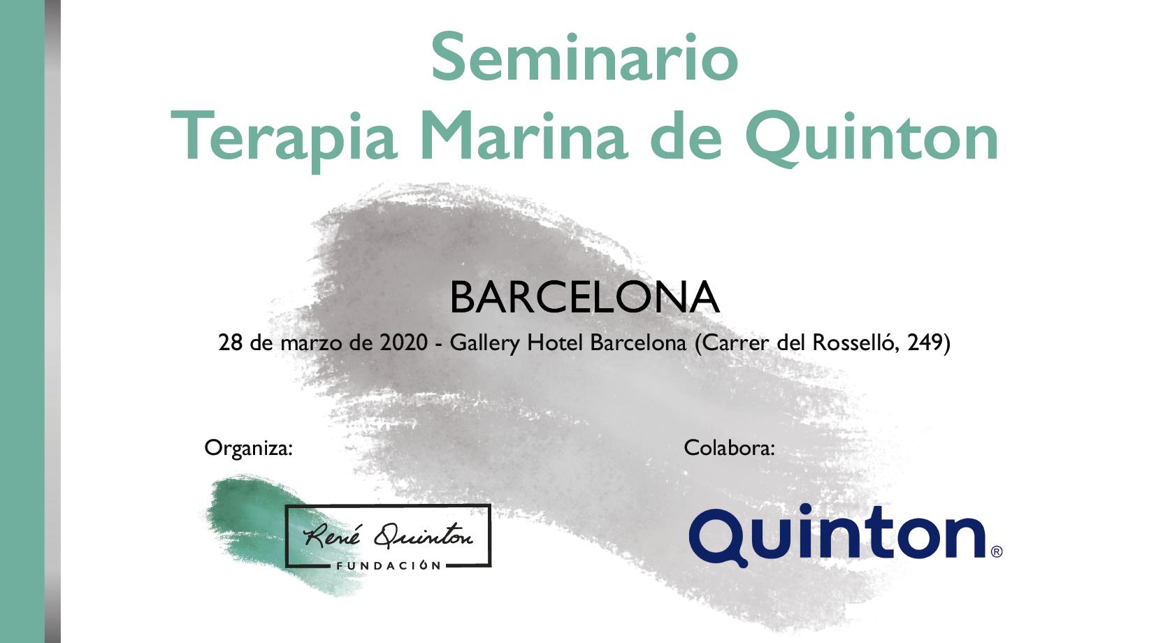 Seminario_BCN_2020_Cartel