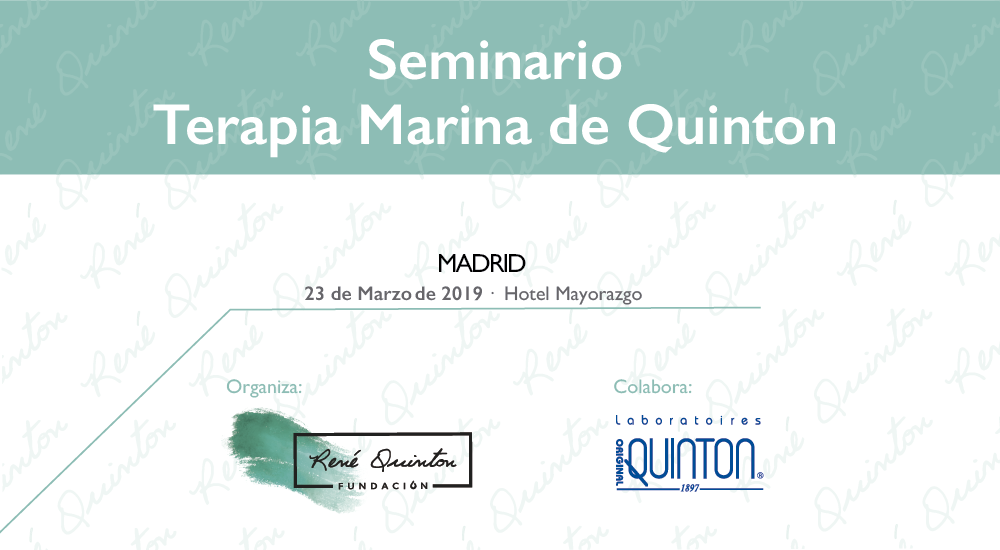 Seminario_Madrid_2019