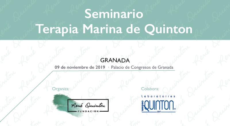 Seminario_Terapia_Marina_Granada_2019