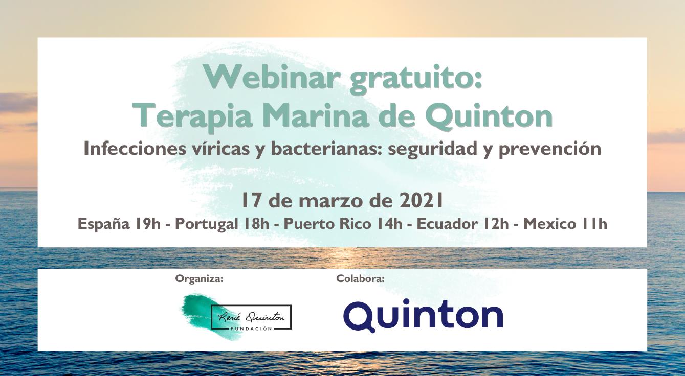 Webinar gratuito_ Terapia Marina de Quinton (2)