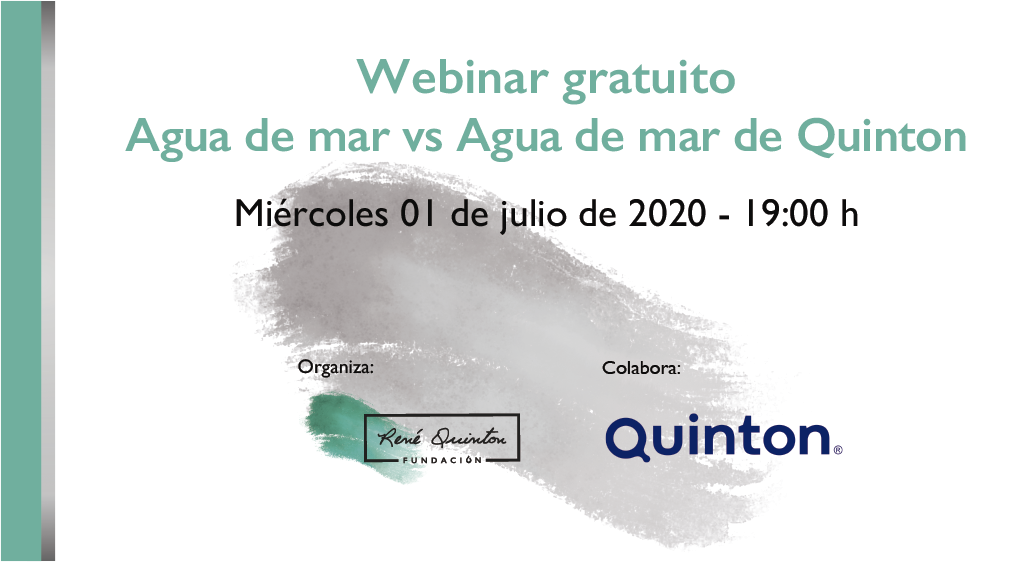 Webinar_julio_2020-2