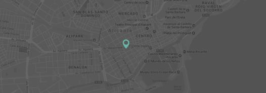 mapa bofu.png